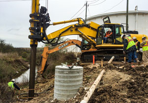 deep_pile_foundations_img10