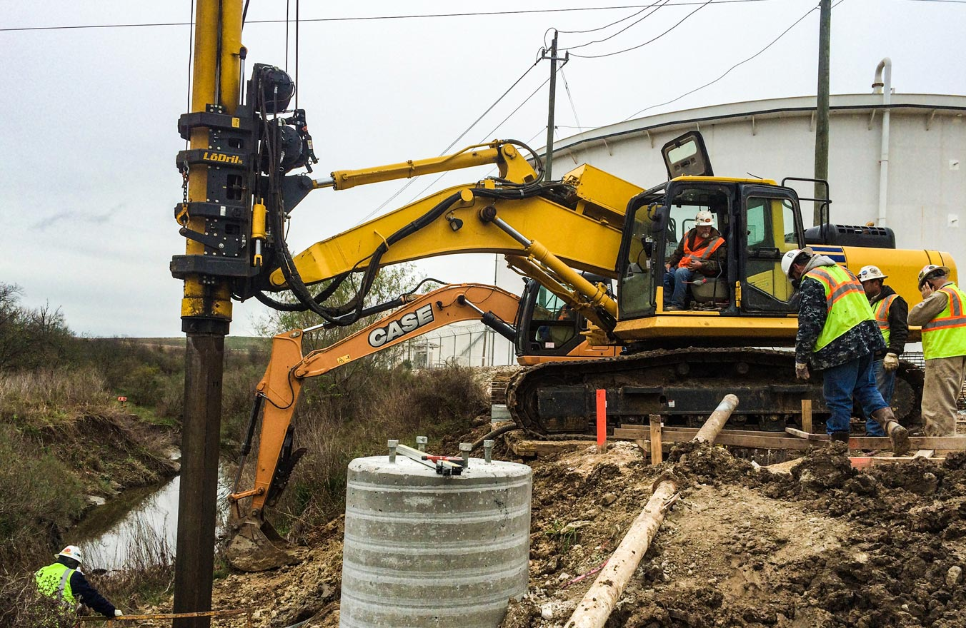 deep_pile_foundations_img10_big