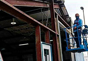 metal_building_erection_img7