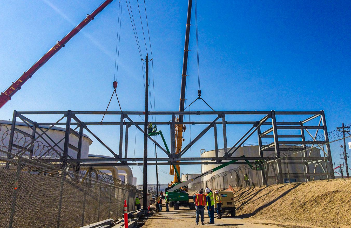 structural_steel_erection_img11_big