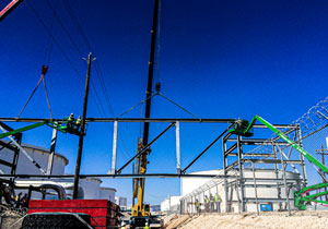 structural_steel_erection_img7