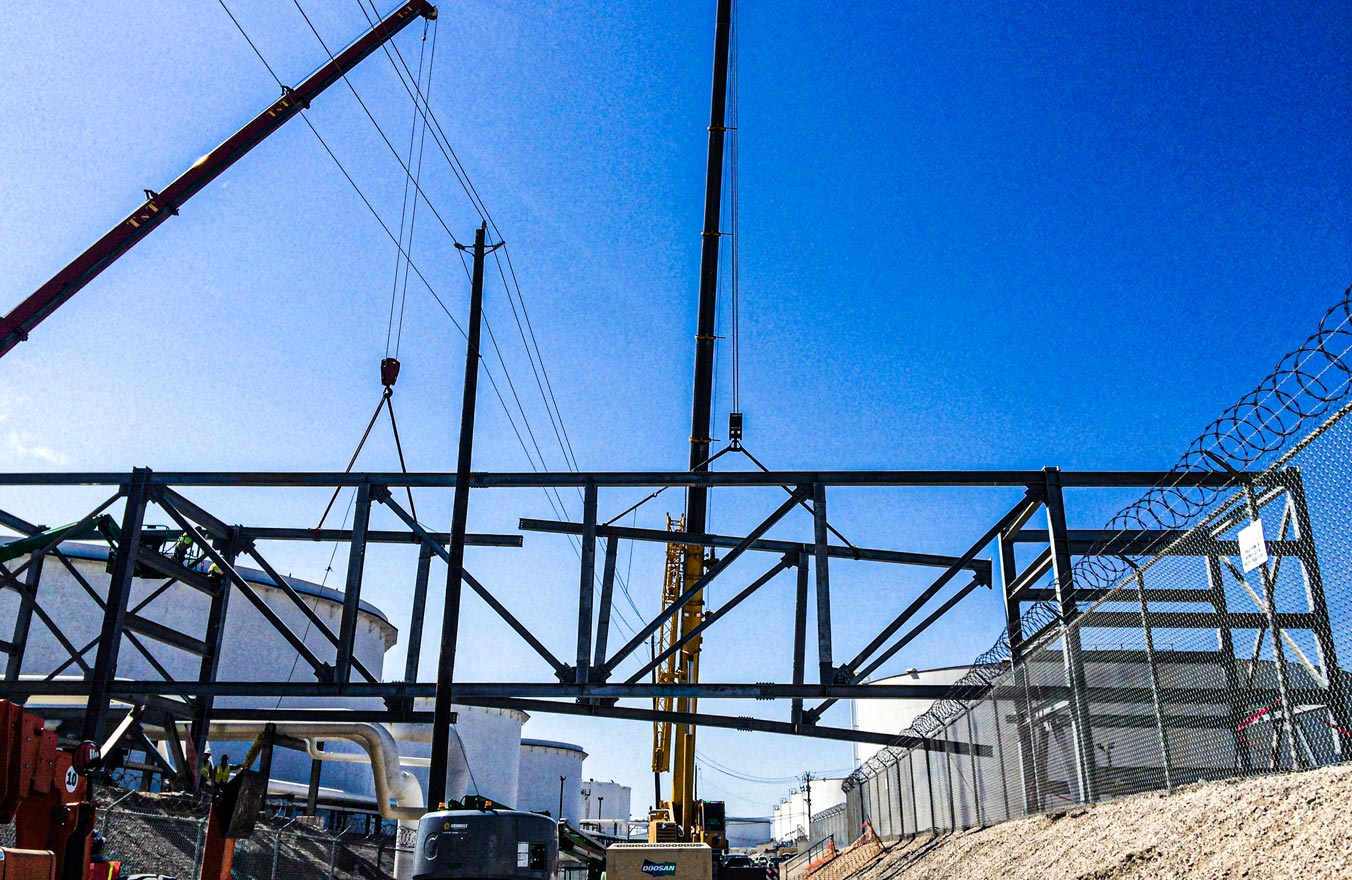 structural_steel_erection_img9_big